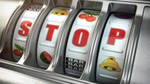 Giovani e azzardo