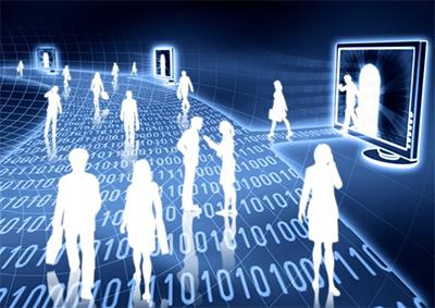 Monitorare i figli durante le attività in rete