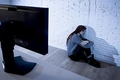 Cyberbullismo - indagine statistica