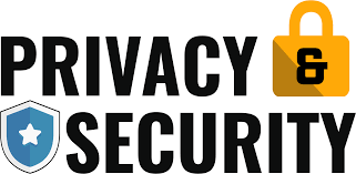 Privacy e Sicurezza